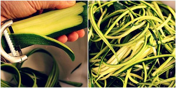 PicMonkey Collage_Gemüsenudeln