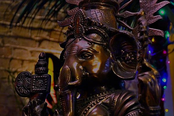 Avtaar_Ganesha