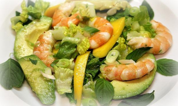 01_Titel_Mango-Avocado-Salat