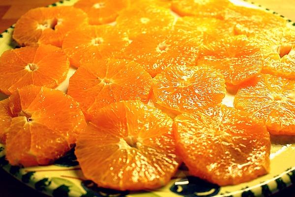 04_Orangenscheiben
